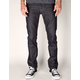 LEVI'S 511 Rigid Dragon Mens Slim Jeans - Discontinued