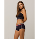TOMMY HILFIGER Lounge Womens Dolphin Shorts