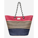 ROXY Sunseeker Tote Bag