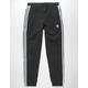ADIDAS Warm Up Mens Training Pants