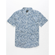 RVCA Barrow Boys Shirt