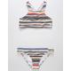 ROXY Little Indi Girls Bikini Set
