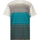 HURLEY Malcolm Boys T-Shirt
