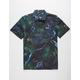 VANS Neo Jungle Mens Shirt