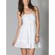 O'NEILL Sadie Tube Dress