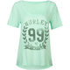 HURLEY MVP Womens Tee
