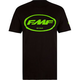 FMF Classic Don Mens T-Shirt