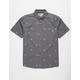 SALTY CREW Mini Marlins Mens Shirt
