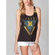 HURLEY College Town Womens Tank
