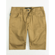 VANS AV Covina II Boys Shorts