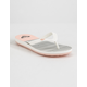 ROXY Tahiti Girls Sandals