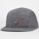 LRG Free Bricks Mens 5 Panel Hat
