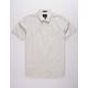 TAVIK Porter Mens Shirt