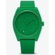 ADIDAS PROCESS_SP1 Green Watch