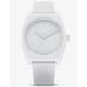 ADIDAS PROCESS_SP1 White Watch
