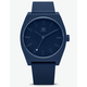 ADIDAS PROCESS_SP1 Navy Watch