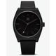ADIDAS PROCESS_SP1 Black Watch