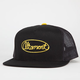 ALTAMONT Local Mens Trucker Hat