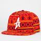 ALTAMONT Pua Mens Snapback Hat