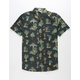 TCSS Couch Surfer Mens Shirt