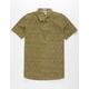TCSS Tasman Mens Shirt