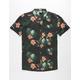 TCSS Solstice Mens Shirt