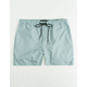 TAVIK Belmont Mens Swim Trunks