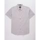 TAVIK Wesley Mens Shirt