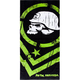 METAL MULISHA Bashing Towel
