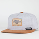 OFFICIAL Family Picnic Mens Strapback Hat