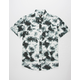 RSQ The Haze Mens Shirt