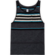 BILLABONG Bullseye Mens Tank