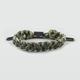 RASTACLAT Camo Bracelet