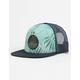 ROARK Fear The Sea Mens Trucker Hat