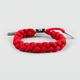 RASTACLAT Infrared II Bracelet