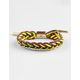RASTACLAT Kingston Bracelet