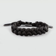 RASTACLAT The Merq Bracelet