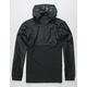 UNDER ARMOUR Sportstyle Mens Anorak Windbreaker Jacket