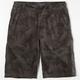 VALOR Barlow Boys Shorts