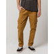 UNCLE RALPH Cargo Mens Jogger Pants