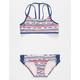 GOSSIP GIRL Girls Bralette Bikini Set