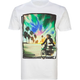 BILLABONG Monkey Around Mens T-Shirt