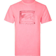 BILLABONG Remains Mens T-Shirt