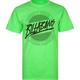 BILLABONG Wayback Mens T-Shirt