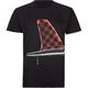 BILLABONG Ditch Mens T-Shirt