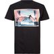 BILLABONG Split Pier Mens T-Shirt