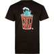BILLABONG Party Wave Mens T-Shirt