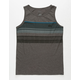 QUIKSILVER Swell Vision Boys Tank