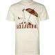 BILLABONG Beach Babe Mens T-Shirt