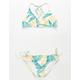 O'NEILL Bethany Girls Bikini Set